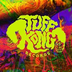 Tuff Kong Records