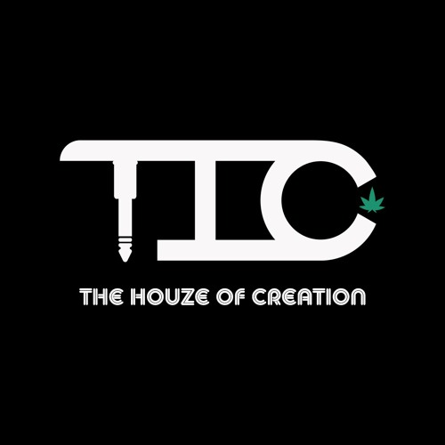 The Houze of Creation's avatar