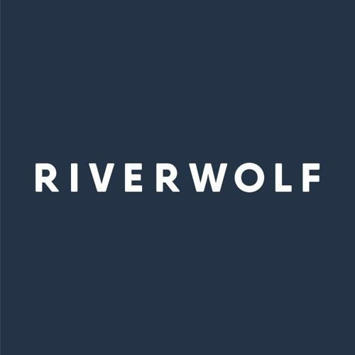 Riverwolf's avatar