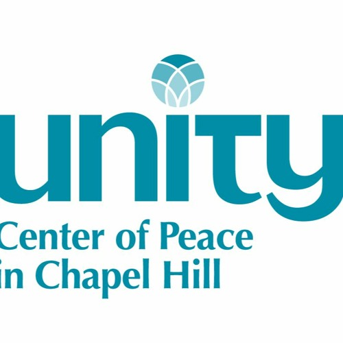 Unity Center of Peace's avatar