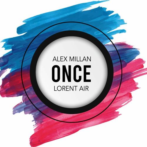 Profile photo of LORENT AIR (Kompakt)
