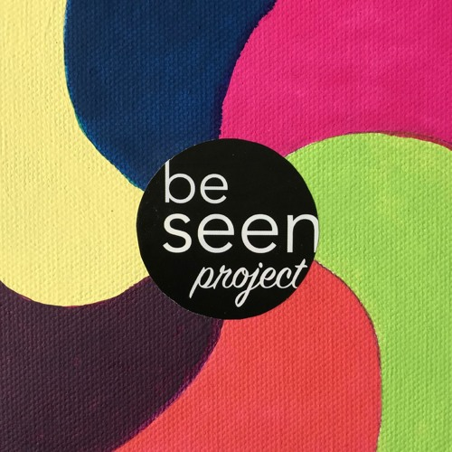 Be Seen Project's avatar