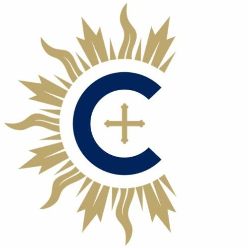 Covenant Network's avatar