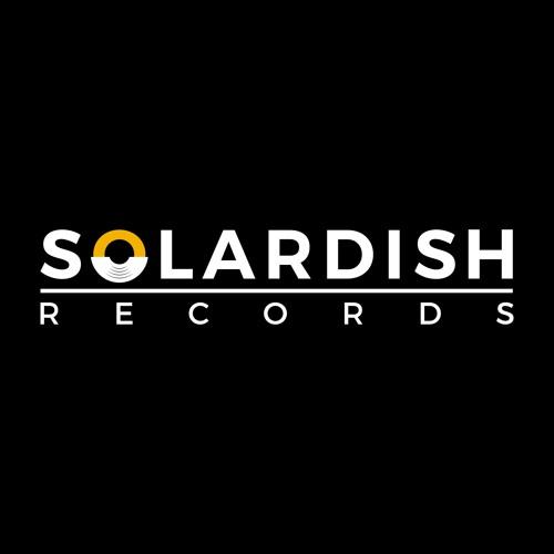 Solardish Records's avatar