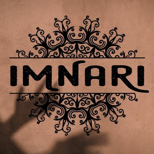 Imnari's avatar