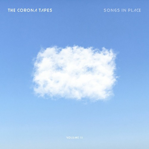 Songs in place, the Corona Tapes's avatar