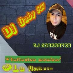 Dj Gaby507