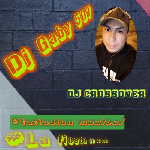 Dj Gaby507's avatar