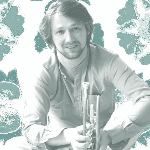 Igor Iofe's avatar