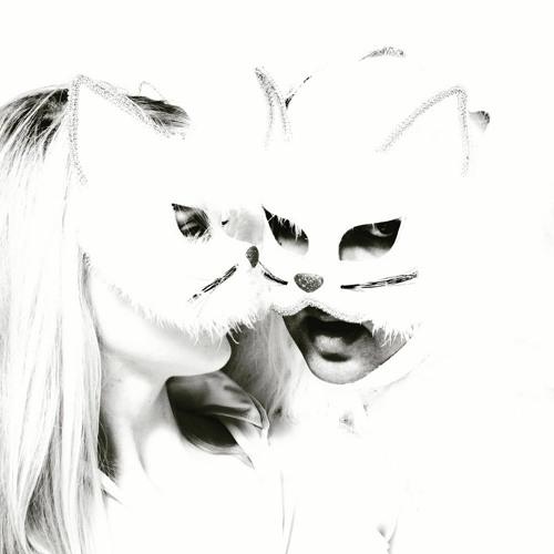 whitecatpink's avatar