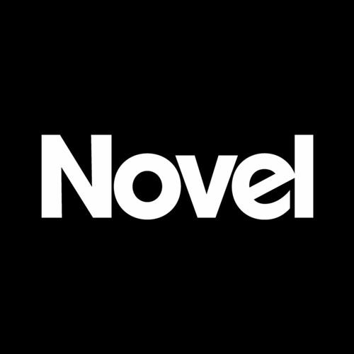 Novel's avatar