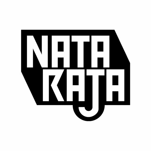 Nataraja Records's avatar