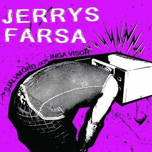 jerrysfarsa's avatar