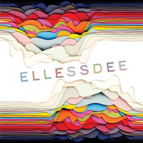 ellessdee's avatar