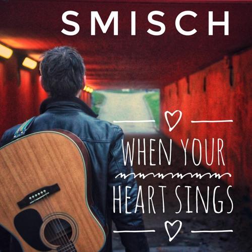 Smisch's avatar