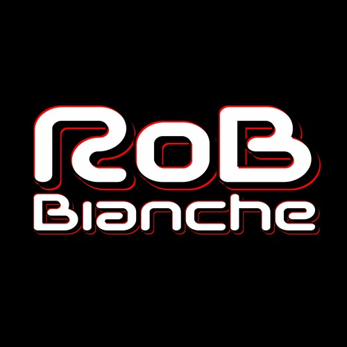 RoB Bianche's avatar