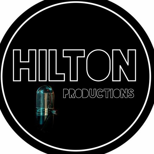 Hilton Productions's avatar
