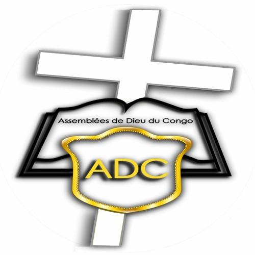 Eglise adc's avatar