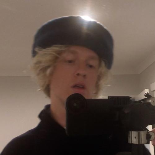Matthew Young's avatar