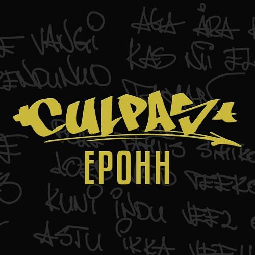 Culpas's avatar