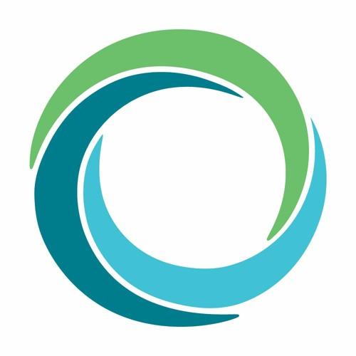 CASAA Media's avatar