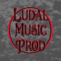 Ludal Music Prod