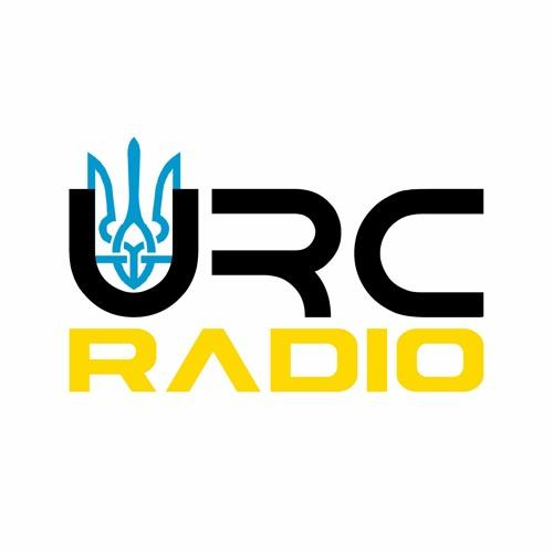 URC Radio's avatar