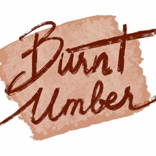 Burnt Umber's avatar