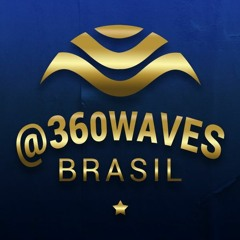 360 WAVES BRASIL BEATS