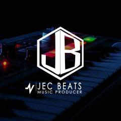 Jec Beats