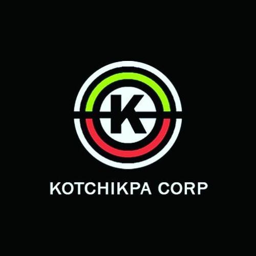 Kotchikpa Corp's avatar