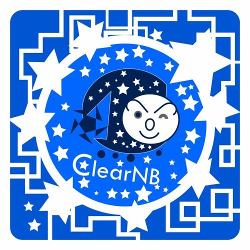 ClearNB (CLEAR STUDIOS.)'s avatar