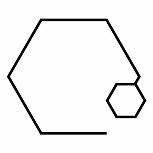 Kyru Records's avatar