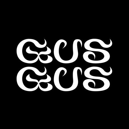 gusgus's avatar