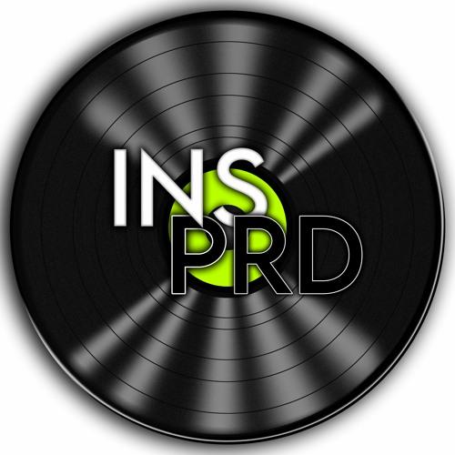 INSPRD's avatar