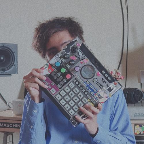 ビクター MKII's avatar