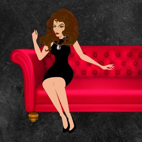 La Diva de México's avatar