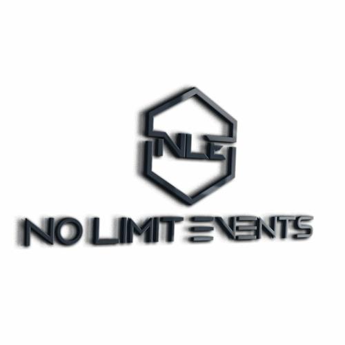 No Limit Events - DJ SEAN's avatar
