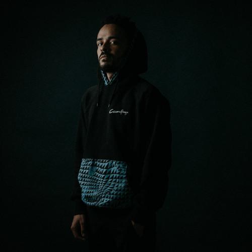 Camufingo's avatar