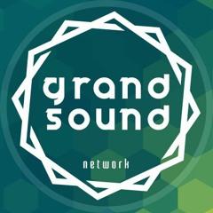 Grand Sound Music