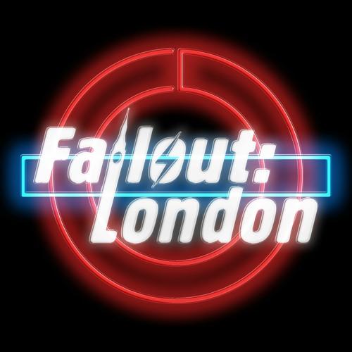 Fallout London's avatar
