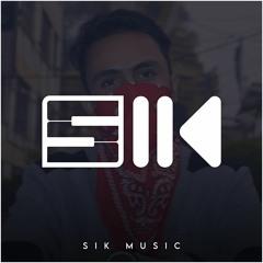 SIK Music