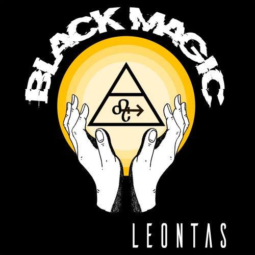 LEONTAS's avatar