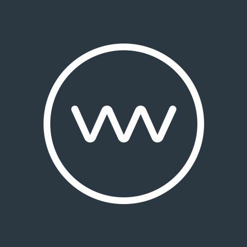 Websupport   Podcasty o online podnikaní's avatar