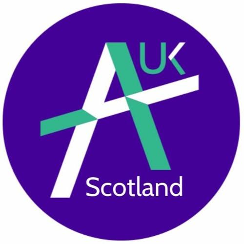 Adoption UK Scotland's avatar