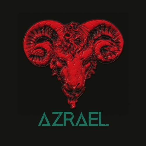Azraël's avatar