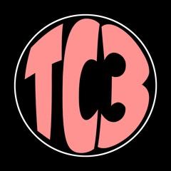 The TC3 Experience