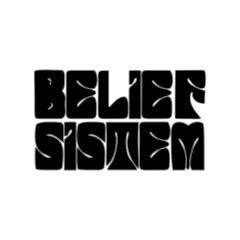 Belief Sistem
