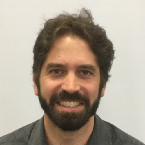 Phil Acimovic's avatar