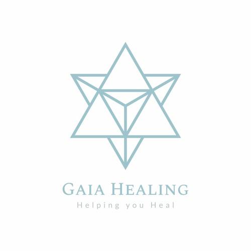 Gaia Sound Healing's avatar